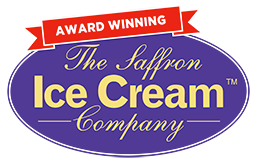 Saffron Walden Icecream Company